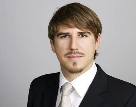 Alexander Hain