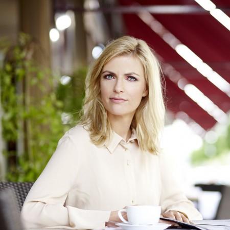 Tanja Buelter