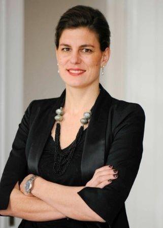Loretta Würtenberger