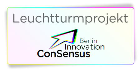 Rock it Biz Berlin Innovation Consensus