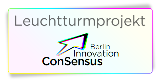Rock it Biz Berlin Innovation Consensus