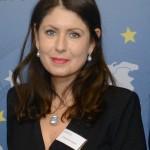 Christiane Stützle