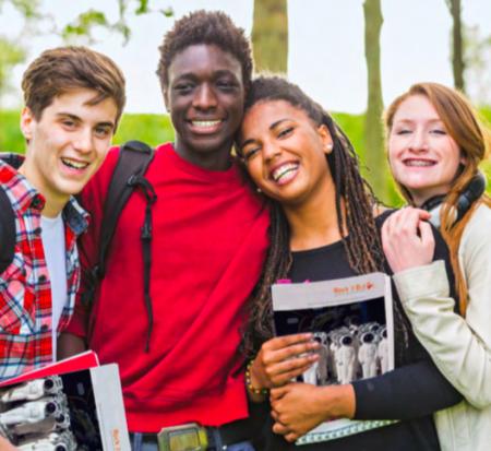 Rock it Biz Feriencamp 2018 Stuttgart Unternehmertum für Schüler